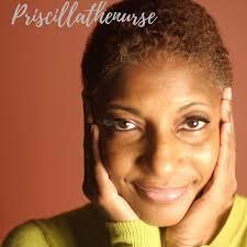 Priscilla M. Lowe - Home   Facebook