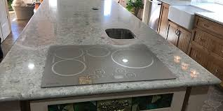 marble countertops in charlotte north ina