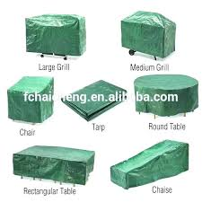 large outdoor furniture covers outdoor garden furniture covers garden furniture covers rectangular collection in outdoor patio