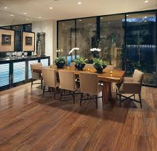 elegant toklo laminate flooring 54 best images about laminate floors on lumber