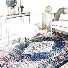 wool area rugs lovely x rug navy medallion sisal casual furniture s 10x14 s commission outdoor