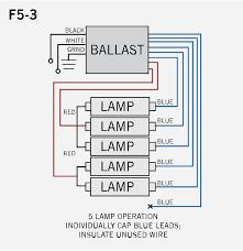 round 4 pin fluorescent light wiring diagram wiring diagram local