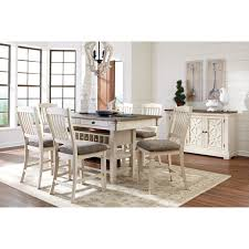Living Room Bench New High Back Upholstered Dining Chairs Dining Bench With Back