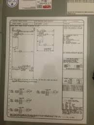 ansul shunt trip wiring diagram wiring diagram ansul system wiring diagram auto schematic