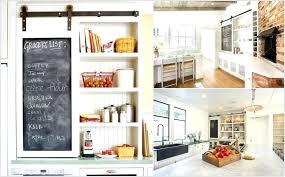sliding door kitchen cabinet kitchen cabinets with sliding doors kitchen cabinets slide up doors kitchen cabinets