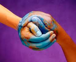 Hasil gambar untuk pembangunan sosial untuk ekonomi