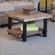... Square Coffee Tables Reclaimed Wood Table Home Reclaimed Wood Square  Coffee Table Coffee Tables Full