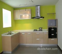 Awesome Kitchen Cabinet Color For 2015 Kitchen Cabinets Color Combination  Decor ...