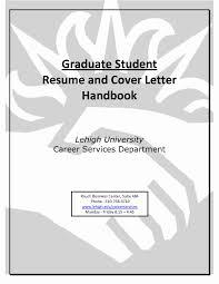 Mechanical Engineer Cv Template Elegant Standard Resume Format Doc ...