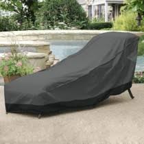 covers for outdoor patio furniture. premium outdoor patio chaise lounge chair cover 66 covers for furniture