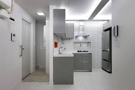 modern korean furniture. small apartments suojae the house to uphold myself studio gaon modern korean furniture w