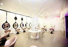 Hair salons ideas Modern Fresh Simple Hair Salon Decor Photos 15766 Avec Small Hair Salon Decor Ideas Idees Et Simple Wordstream Ides De Small Hair Salon Decor Ideas Galerie Dimages