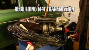 rebuilding m41 transmission overdrive swap 1967 volvo 122s amazon rebuilding m41 transmission overdrive swap 1967 volvo 122s amazon ipd diary 26