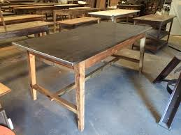 Stainless Steel Kitchen Tables 17 Best Images About Paremata Cres Kitchen On Pinterest