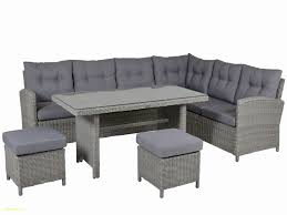 full size of patio couches loveseat town sleeper affordable wicker corner cod home girardeau richard olx
