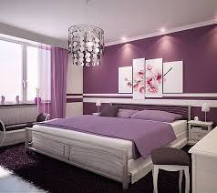 bedroom design for couples. Perfect For Mauve Themed Couple Bedroom In Design For Couples R