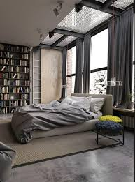men bedroom furniture. men bedroom furniture 25 best ideas about masculine bedrooms on pinterest menu0027s design house b
