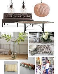 duke oversized indoor outdoor recycled glass pendant 209 pottery barn potterybarn com
