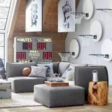 lounge furniture for teens. Vibrant Inspiration Teenage Lounge Room Furniture Teen Decorating Ideas PBteen For Teens