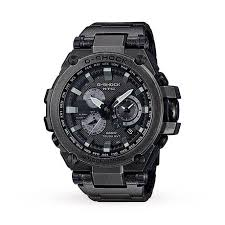 g shock mt g s100 aged silver alarm chronograph watch mens g shock mt g s100 aged silver alarm chronograph watch