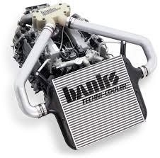 the banks 6 5l hmmwv sidewinder turbo system exhaust brake the banks 6 5l hmmwv sidewinder turbo system exhaust brake