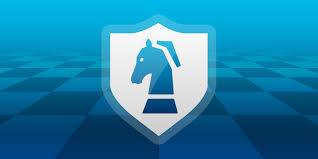 Ms Hearts Online Get Chess Online Microsoft Store