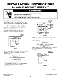 whirlpool refrigerator wiring diagram wiring diagram and hernes whirlpool refrigerator wiring diagram solidfonts