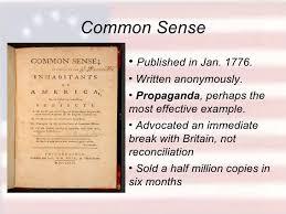 thomas paine common sense essay thomas paine s common sense shaping of the modern world paine common sense essay o ks