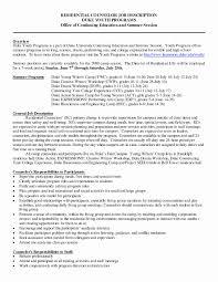 Inspirational Admissions Recruiter Sample Resume Resume Sample
