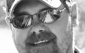 Candidate profile: Cloquet City Council Ward 1: Dustin Mason | Pine Journal