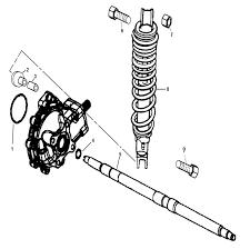 linhai 260 wiring diagram linhai discover your wiring diagram linhai 260cc atv wiring diagram