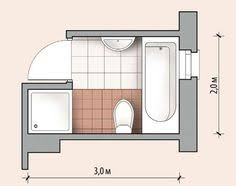 Small Picture small bathroom floor plansthis is the exact size of our tiny