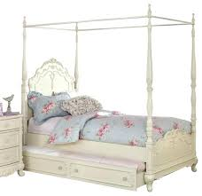 full size canopy bed – proposalresearchs