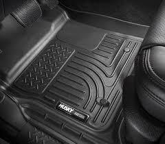 Car Floor Mats All Weather Floor Mats Custom Floor Mats Husky