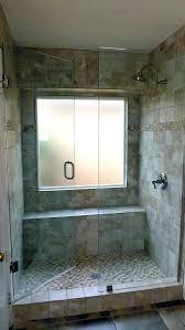 window over bathtub shower cosy bathroom windows in shower ideas window above tub shower window shower window over bathtub shower