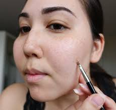 fake perfect skin with this flawless skin makeup routine flawless makeup