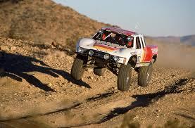 full droop suspension - Google Search | Baja | Pinterest | Toyota ...