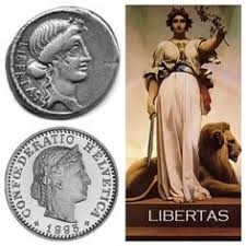 Image result for libertas neo-pagans