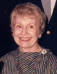 Elsa Fink - Chicago, Illinois , Beverly Ridge Funeral Home ...
