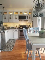 kitchen cabinet lighting. How To Install Kitchen Cabinet Lighting