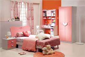 awesome ikea bedroom sets kids. image of kids bedroom sets ikea awesome g