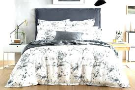 vintage style bedding sets inspired uk on bed sets for men bedding cotton vintage style