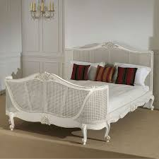 Off White Bedroom Furniture Sets French Country Bedroom Furniture White French Country Living Room