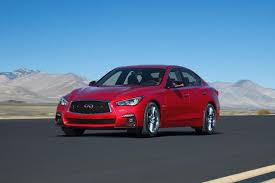 2018 infiniti sedan. modren 2018 infiniti has restyled the q50 sedan for 2018 to bring it more in line with  q60 coupe and infiniti
