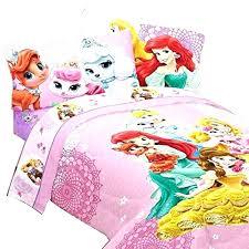 disney twin bedding sets