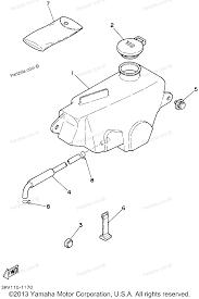 Yamaha xj650 wiring diagram 1980 yamaha xs1100 wiring diagram at w freeautoresponder co