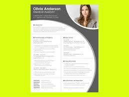 Stirring Resume Templates Word Free Best Download Creative Sample Of