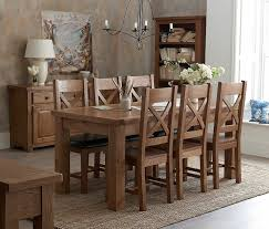 Light Oak Dining Room Furniture Exquisite Kitchen Dining Room Sets On Hayneedle Table Dinette And