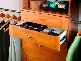 closet maid cmss alder drawer
