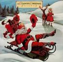 Country Christmas, Vol. 4 [RCA]